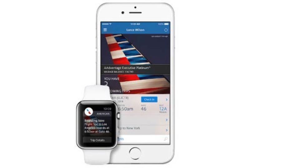 Apple Watchの開発キットから読み解く、アップルの描くWatchの使い方