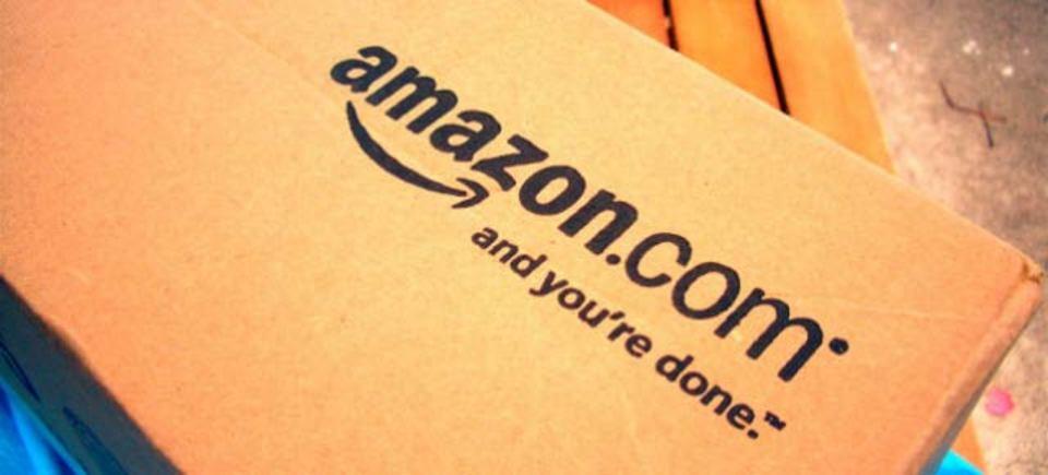 アマゾンが広告をいれたストリーミングサーヴィスを始めるらしい。つまり価格は…