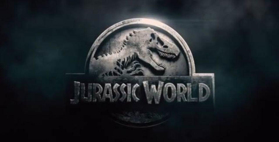 映画「ジュラシック・ワールド」予告編公開、恐竜はやっぱり大迫力