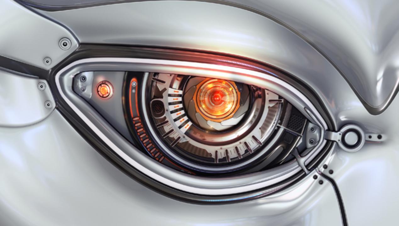 テスラCEOイーロン・マスクの懸念「ロボットは5年以内に人を殺すようになるかも」