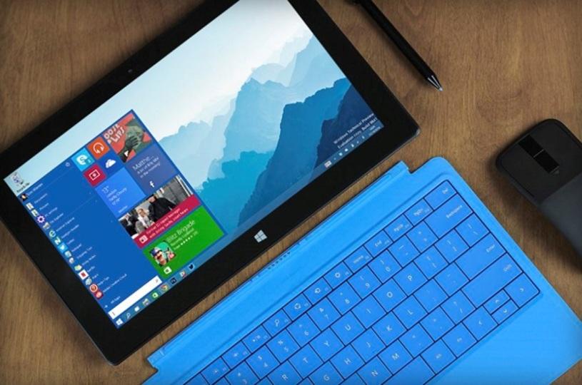 マイクロソフト、Windows 10のコンシューマー向け機能を来年1月に発表?