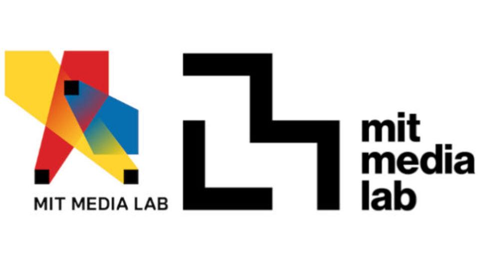 なぜ、MITメディアラボはたった3年でロゴを変えたのか