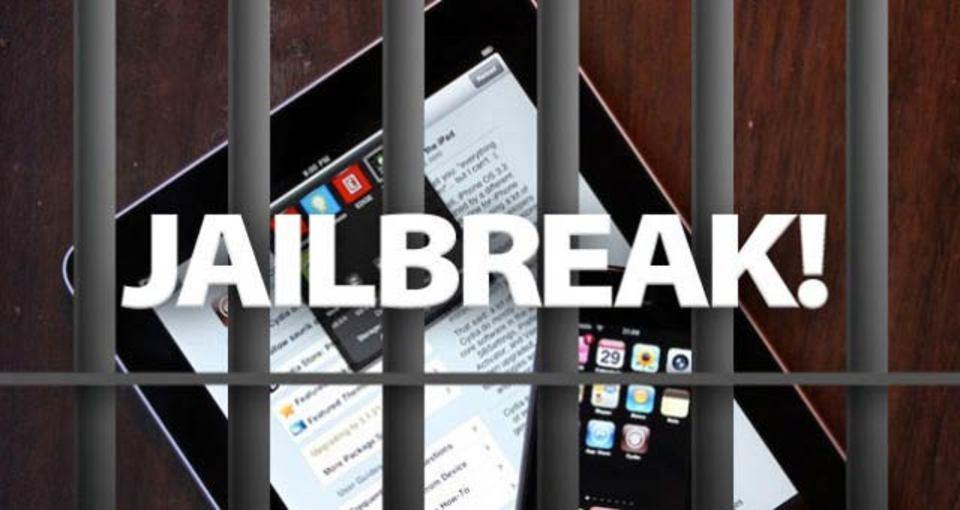 iOS 8.2、リリース前なのにすでに脱獄されてしまう