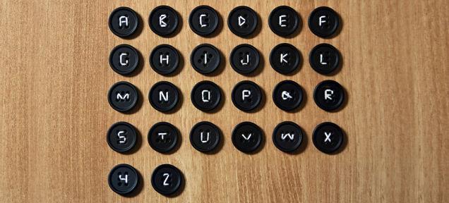 141208-buttons2.jpg