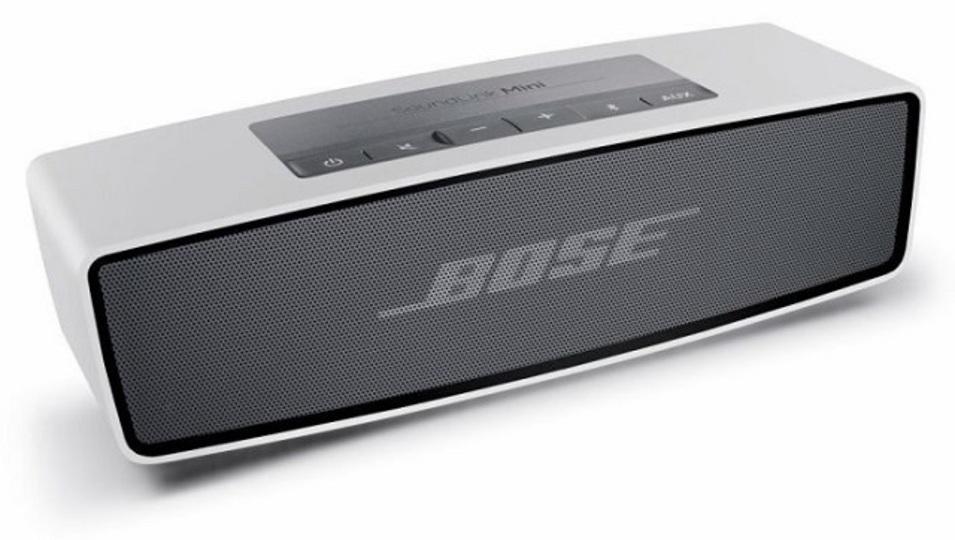 Bose製品が日本のアップルオンラインストアに帰ってきた!