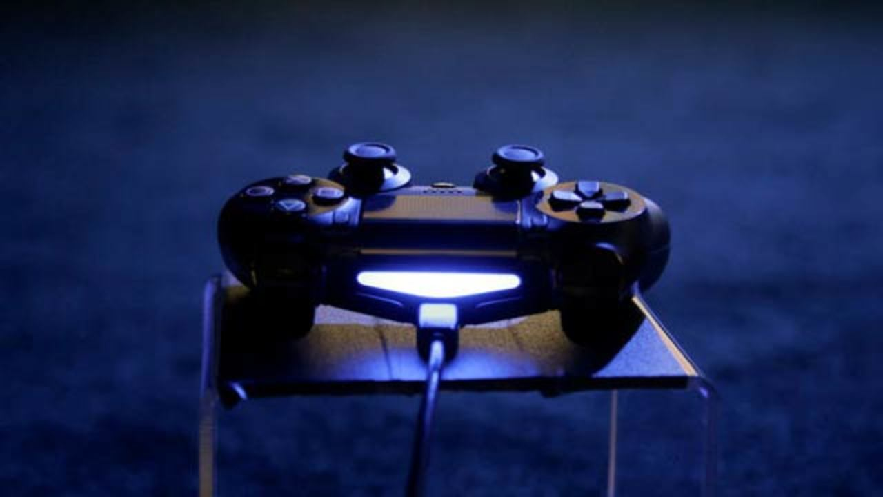 PlayStation NetworkとXbox Liveがハッキングの被害でダウン(一部復旧)