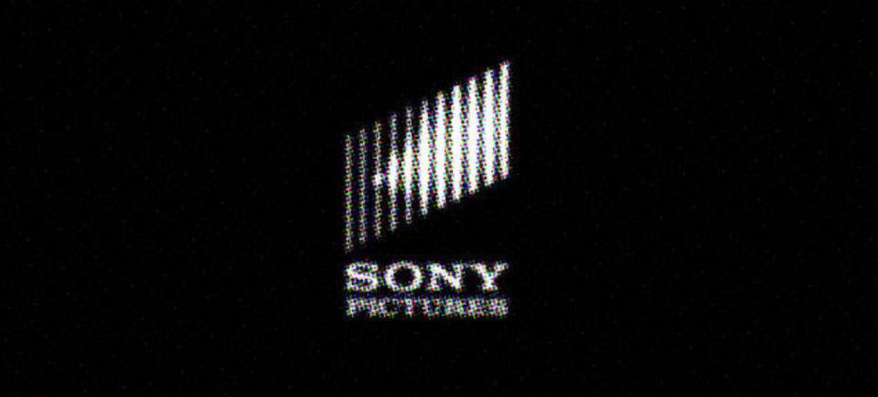 ソニー・ピクチャーズが盗まれたデータの流出サイトをDDoSで反撃(追記あり)