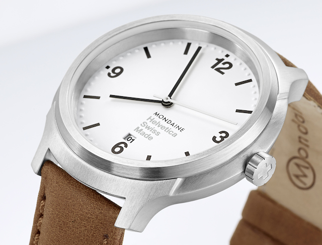 141211_helvetica_watch_2.jpg