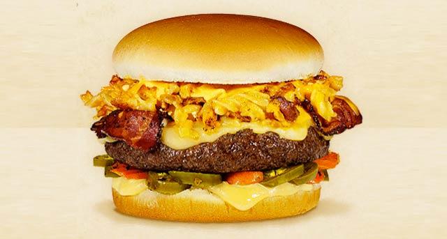 141211mouthwateringcheeseburgers01.jpg