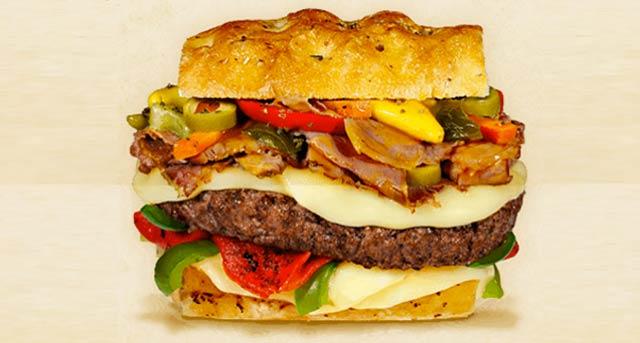 141211mouthwateringcheeseburgers02.jpg