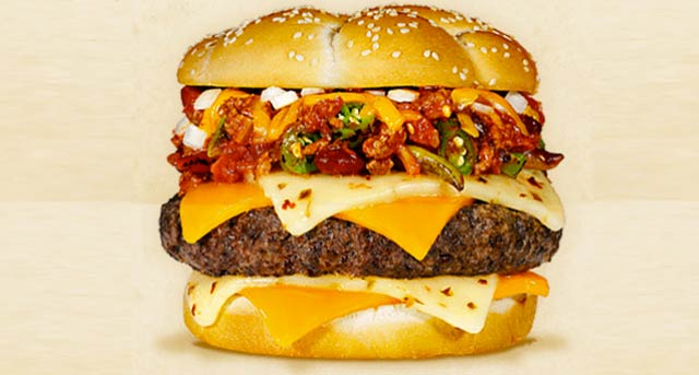 141211mouthwateringcheeseburgers03.jpg