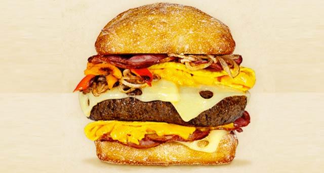 141211mouthwateringcheeseburgers04.jpg