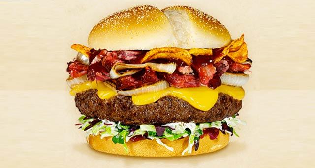141211mouthwateringcheeseburgers05.jpg