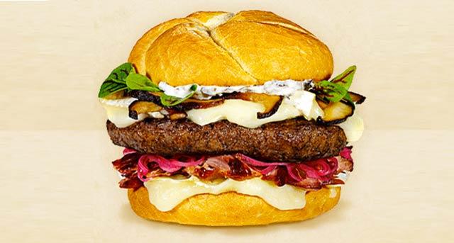 141211mouthwateringcheeseburgers08.jpg