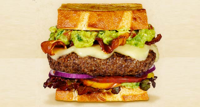 141211mouthwateringcheeseburgers09.jpg