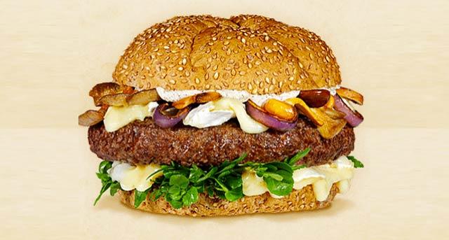 141211mouthwateringcheeseburgers10.jpg