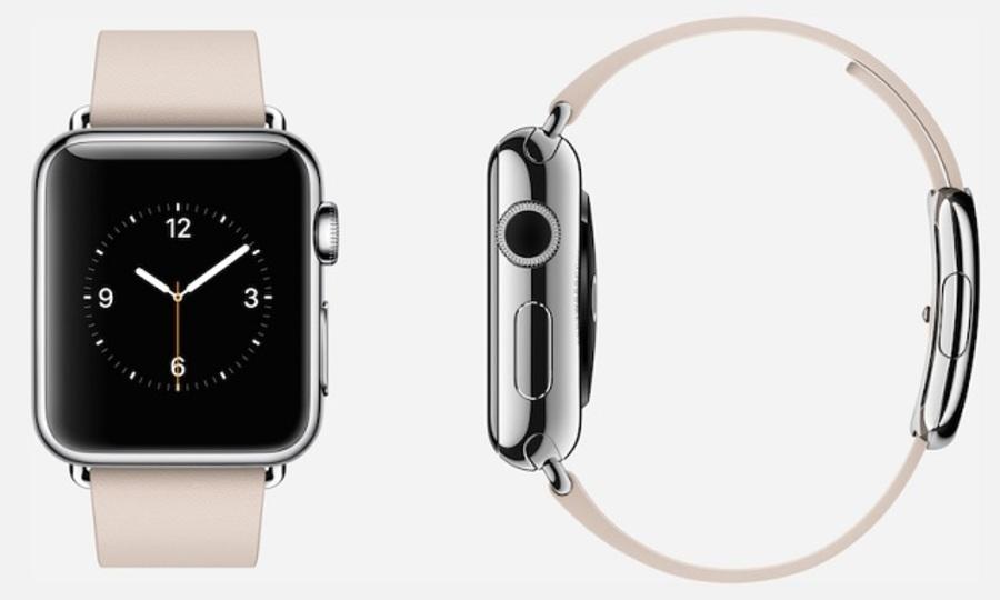 Apple Watch買わない…米国で8割のiPhoneユーザが購入予定なし