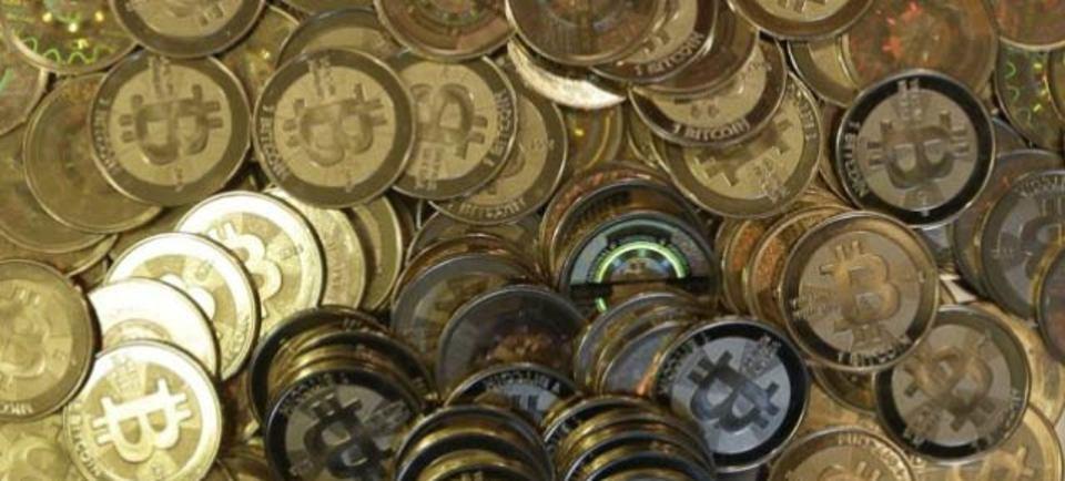 米マイクロソフト、デジタルコンテンツ購入にビットコイン対応