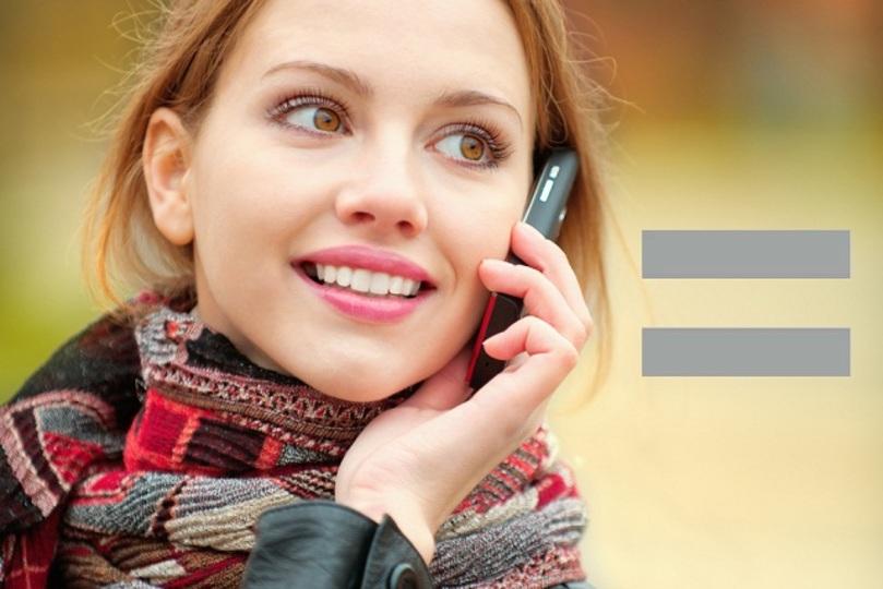 ソフトバンクもVoLTEによる通話サーヴィスを開始