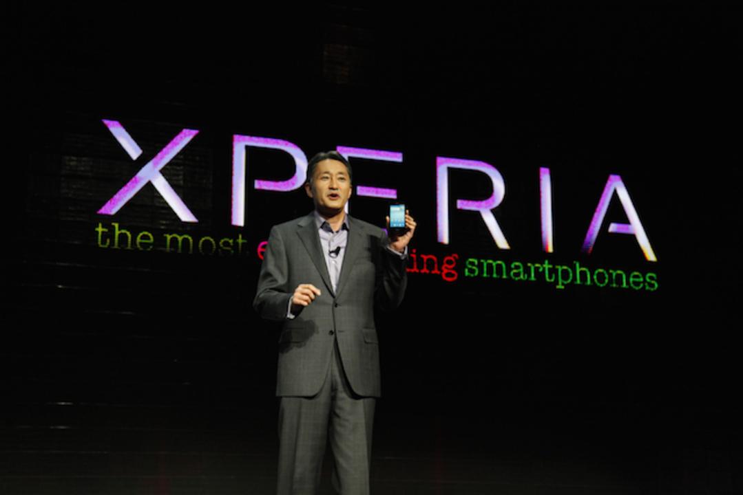 ソニーの12インチ・4Kタブレットは意外な値段で来年前半発売?