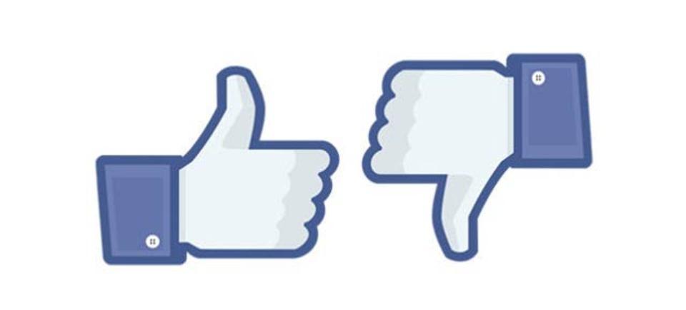 フェイスブック、Bing検索に別れを告げる