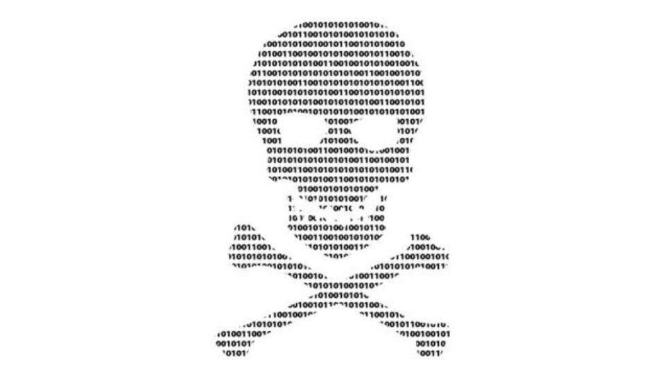 謎のロシア製マルウェアがWordpressのサイトを狙って拡散中
