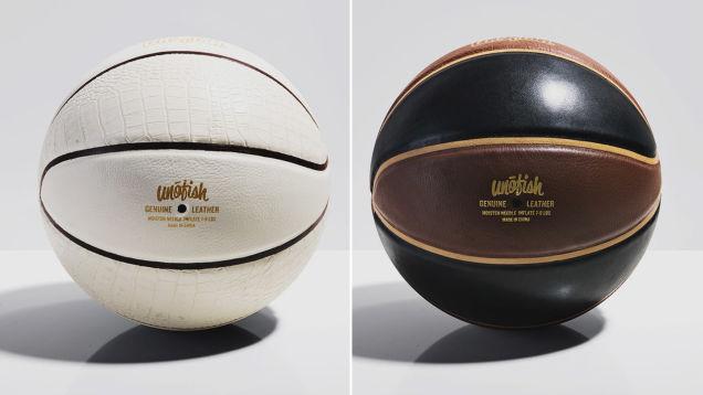 141217LeatherBasketball03.jpg