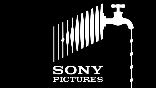 ソニー・ピクチャーズに元社員が集団訴訟、個人情報流出で