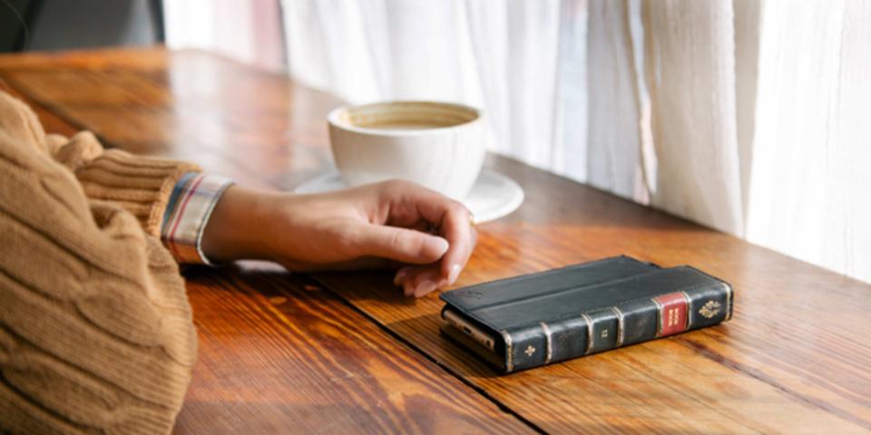 BookBookに待望のiPhone 6 / 6Plus版が登場