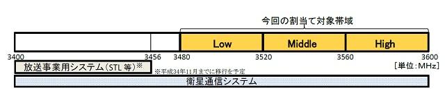 141221n4g1.jpg