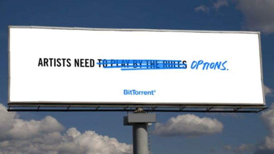 BitTorrent、ソニーP「ザ・インタビュー」配信に意欲