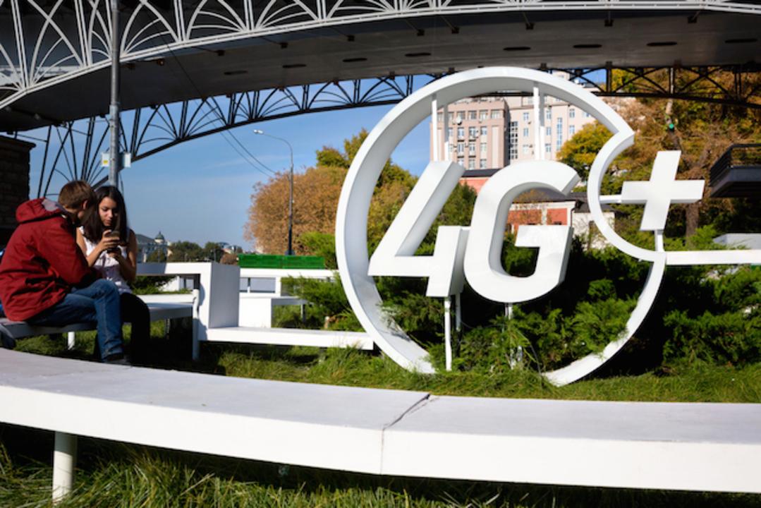 総務省がLTEより約10倍速い「4G」の周波数割り当てを発表。で何が変わるの?