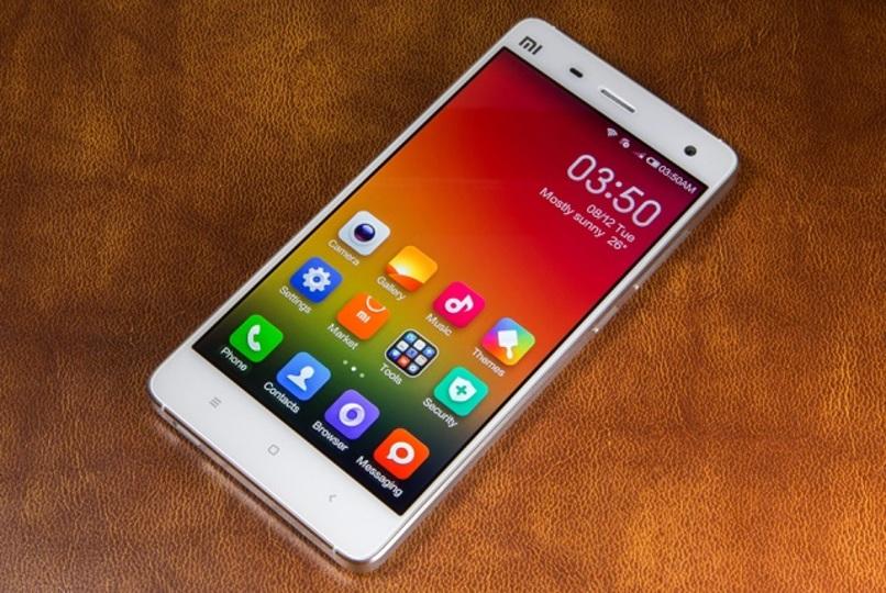 Xiaomiの次期スマホはサファイアガラスを採用する?