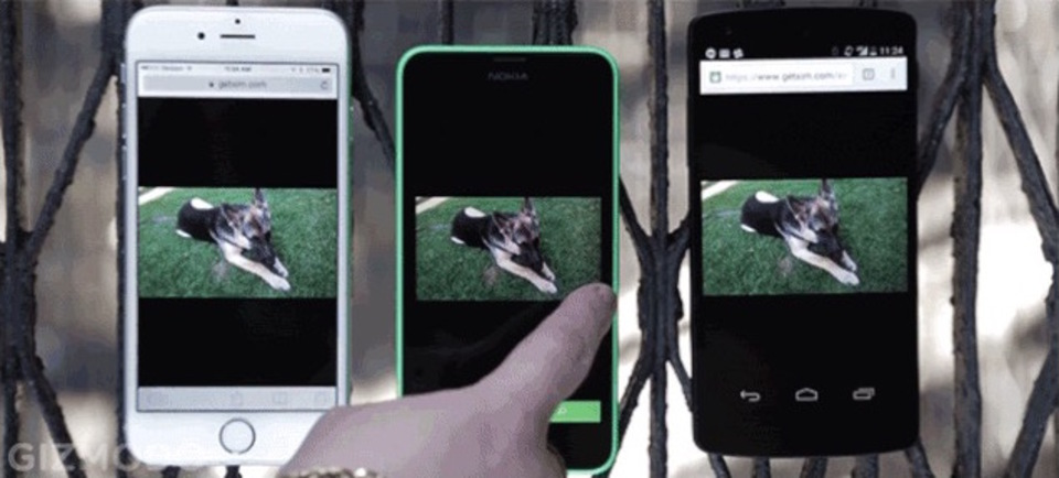 写真共有アプリ「Xim」がAppleTV、Chromecast等にも対応