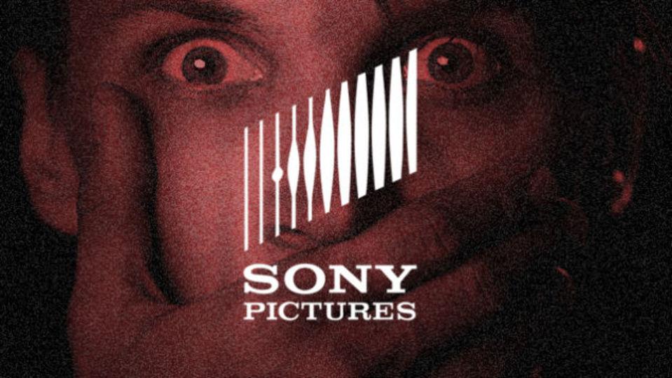 ソニー・ピクチャーズに舞い上がるハッカーからひとまず停戦宣言