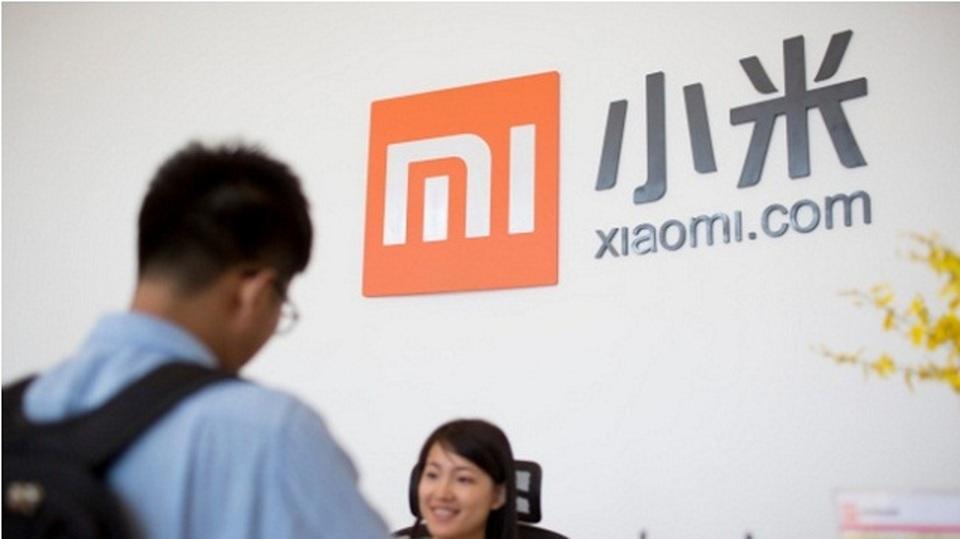 中国Xiaomi、最も成功したテック系スタートアップ企業に