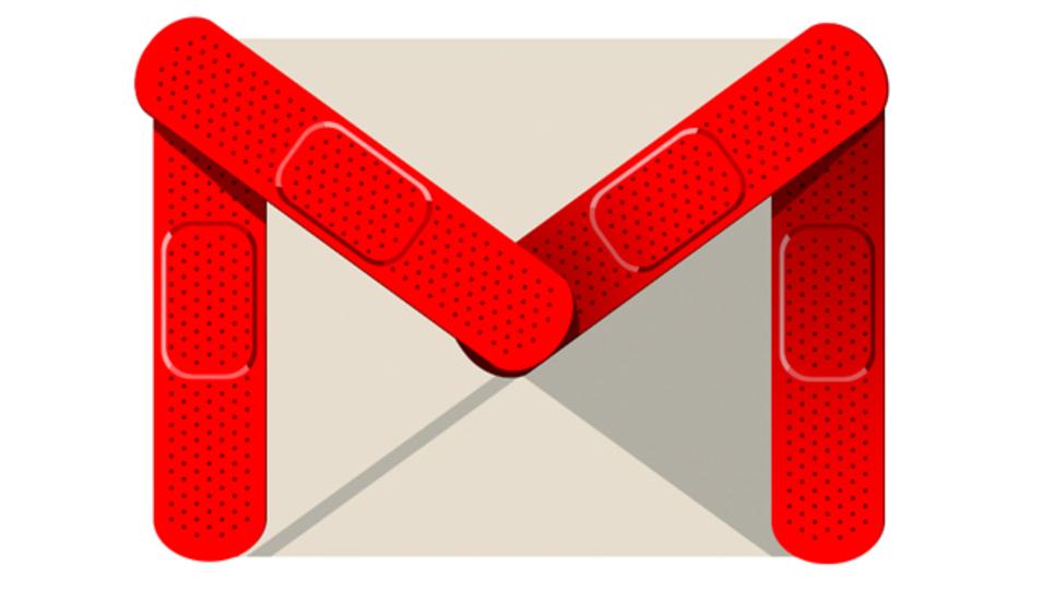 中国でGmailがアクセス不能に