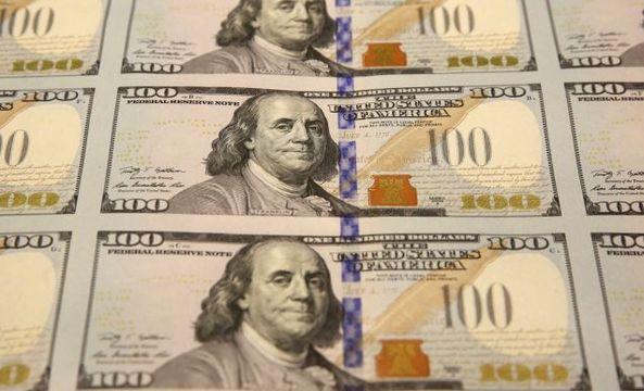アメリカには紙幣を燃やして明かりを灯す州があるらしい…