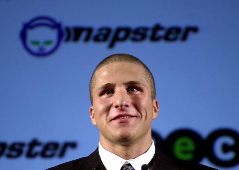 Napsterが音楽業界を変えた「2000年」を振り返る