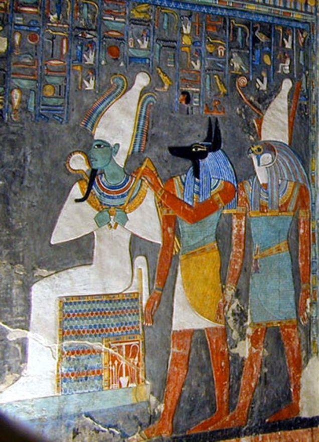 150107Osiris_f_Osiris_Anubis_Horus.jpg