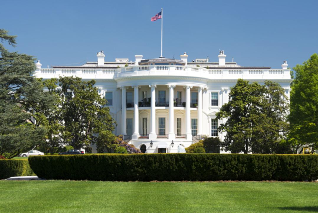 ホワイトハウス、ハッキング攻撃でグーグルの「セキュリティの姫」に助けを求める