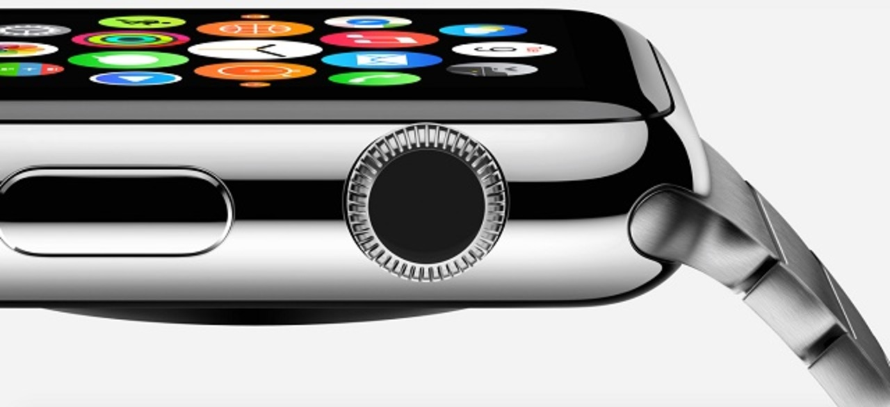 Apple Watch、いよいよ3月発売か。 従業員トレーニングも近日開始
