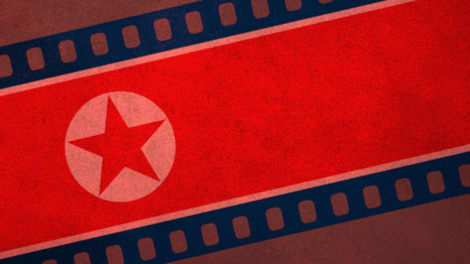 政府関係者:アメリカは北朝鮮のインターネット障害に関与していない