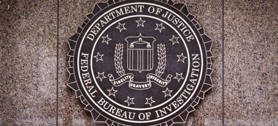 監視プログラム「PRISM」はFBIが裏で手を引いていたとの報道