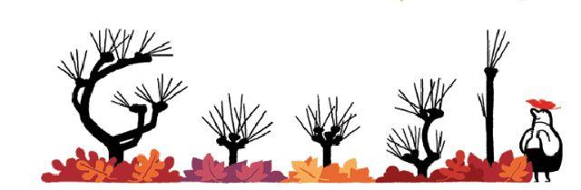 150113_fall.jpg