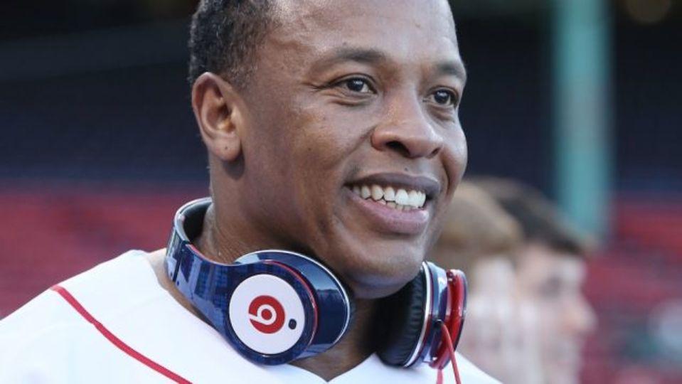 「搾取され裏切られた」モンスター社、Dr. DreのBeatsを提訴