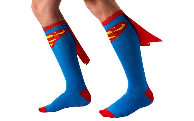 150114superherosocks01.jpg