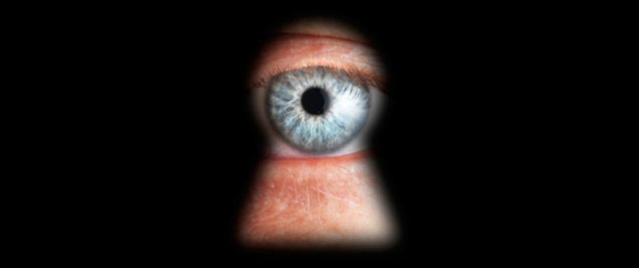 テロリスト監視で、言論の自由は守れるのか? EFFが問題提起