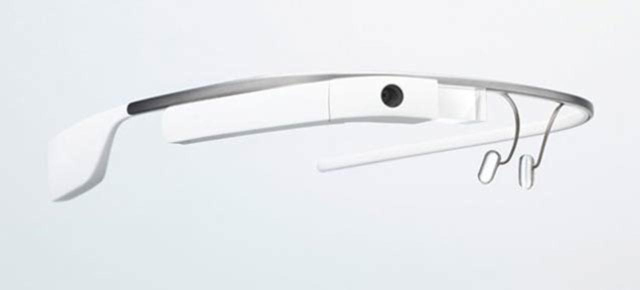 グーグルが「Glass Explorer」プログラムを終了、グーグルグラスは次のステップへ