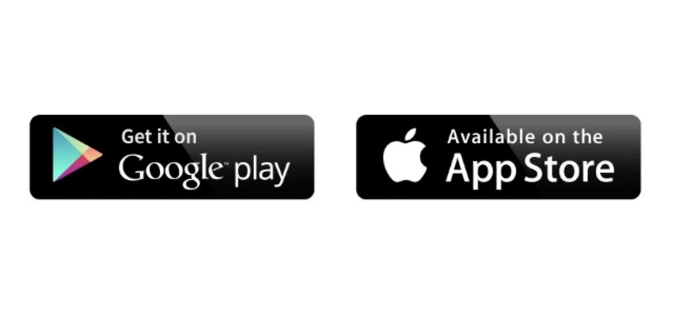 遂にGoogle PlayがApp Storeのアプリ数を上回る